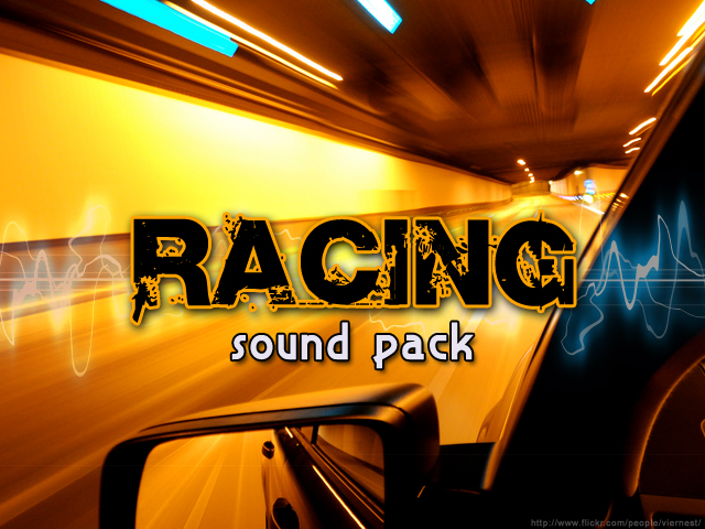 02_racing-sound-pack_